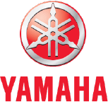 Yamaha Power